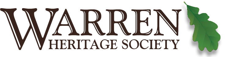 Warren Heritage Society